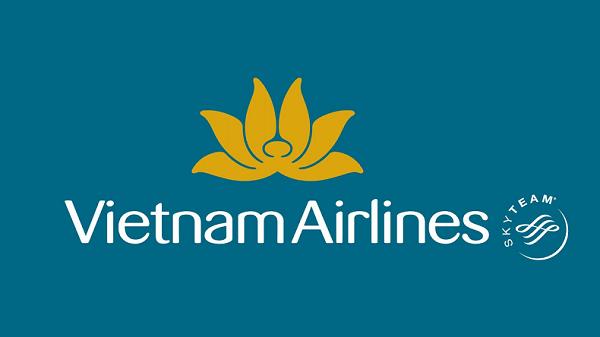 Tìm hiểu giá vé máy bay nội địa của Vietnam Airlines