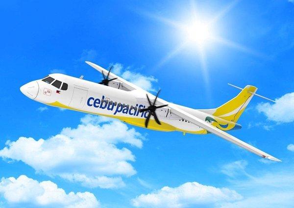Hãng hàng không giá rẻ Jeju Air