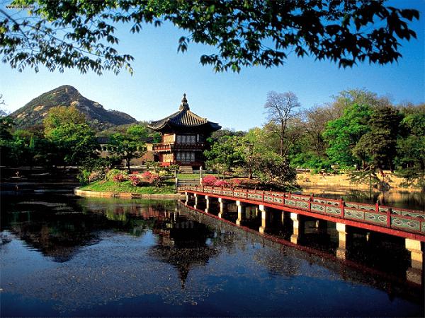 Kinh nghiệm du lịch Trung Quốc theo tour:  lưu ý nhỏ khác