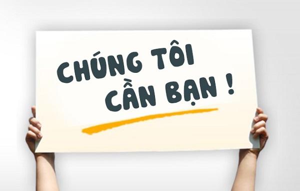 OSC Việt Nam Travel tuyển dụng 04 NHÂN VIÊN KINH DOANH DU LỊCH (SALES)