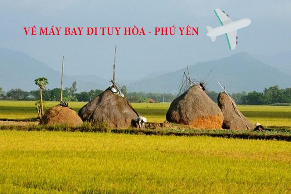 ve may bay gia re di tuy hoa phu yen,https://www.vemaybay1.com/https://www.dulichsonghuong.net/