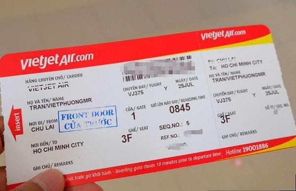 Kết quả hình ảnh cho vé máy bay
